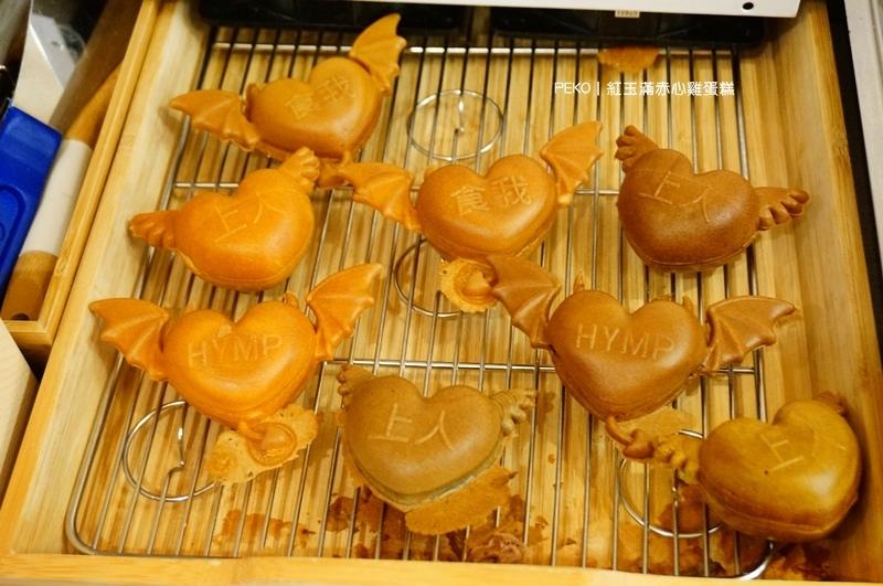 紅玉滿赤心雞蛋糕.紅玉滿雞蛋糕.信義區雞蛋糕.玫瑰花雞蛋糕.告白雞蛋糕.翅膀愛心雞蛋糕.台北車站美食.
