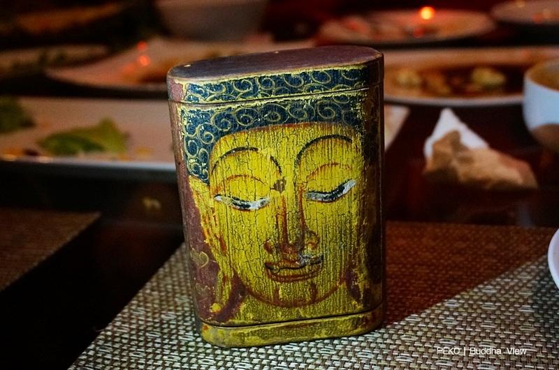象島自駕.象島旅遊.象島美食.Buddha View.象島餐廳.泰式料理.
