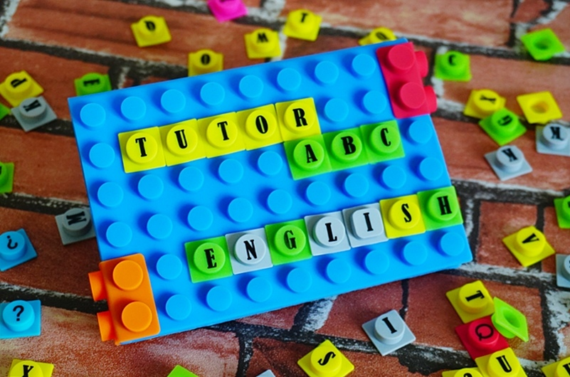 TutorABC.線上英文學習.線上英文推薦.TutorABC費用.一對一英文.