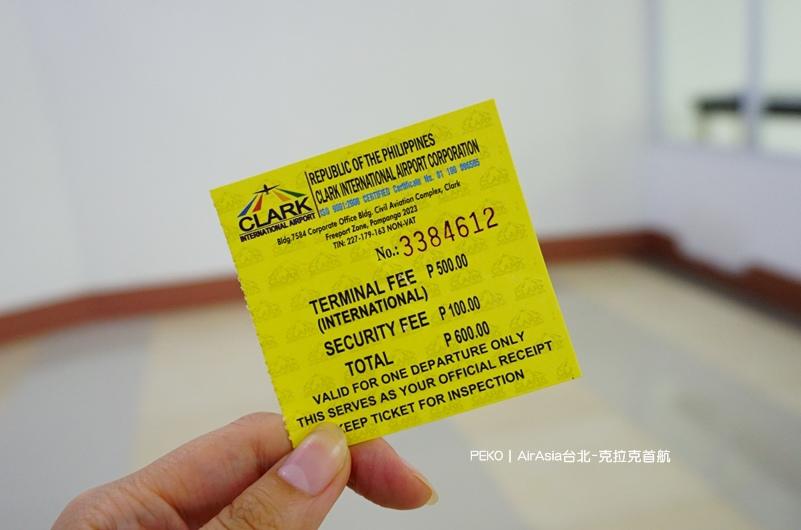 菲律賓旅遊.克拉克.菲律賓克拉克.克拉克首航.CRK.克拉克景點.AirAsia.