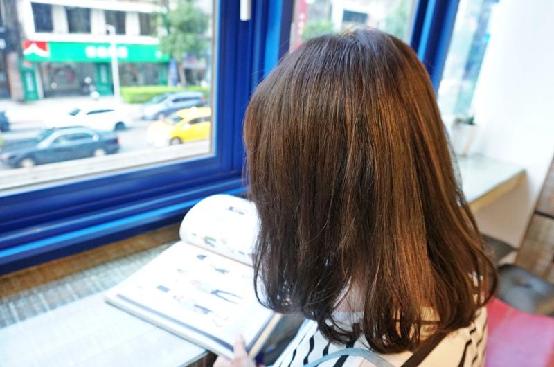 PLUUS.新晶鑽護髮.中山站髮廊.PLUUS中山.剪髮推薦.護髮.台北燙髮.中山站剪髮.