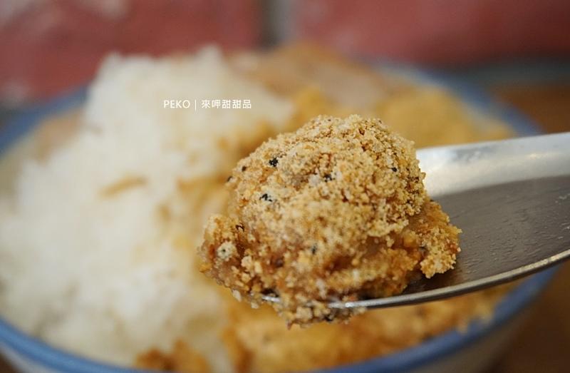來呷甜甜品.西門町美食.來呷甜甜品菜單.西門町冰店.蜜芋麻糬燒.雪花冰.