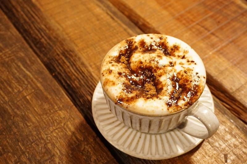西門町美食.西門町咖啡廳.妳有咖啡.NEO CAFE.寵物友善餐廳.妳有咖啡菜單.