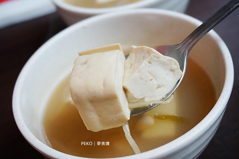 麥食達韓式料理.麥食達菜單.麥食達.台北車站美食.北車美食.石鍋拌飯.