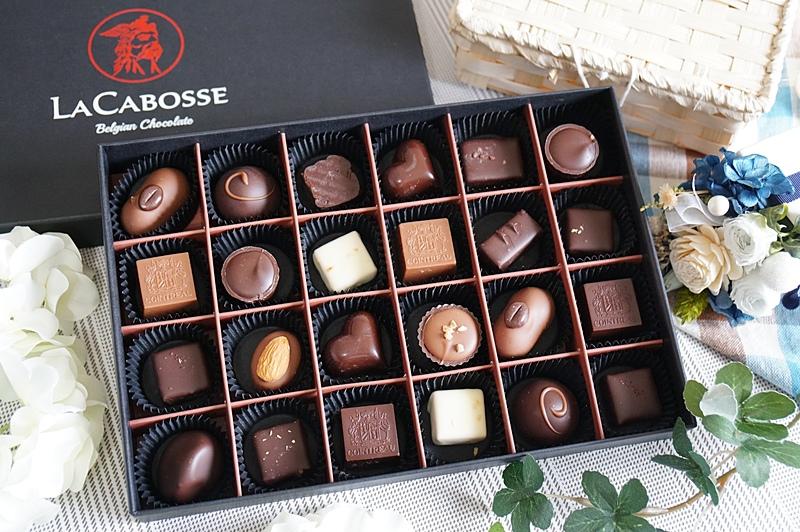 La Cabosse.比利時手工巧克力.巧克力.比利時巧克力.比利時巧克力價格.比利時巧克力品牌.君度橙酒巧克力、蘭姆酒巧克力.金萬利酒巧克力.巧克力禮盒.情人節禮物.
