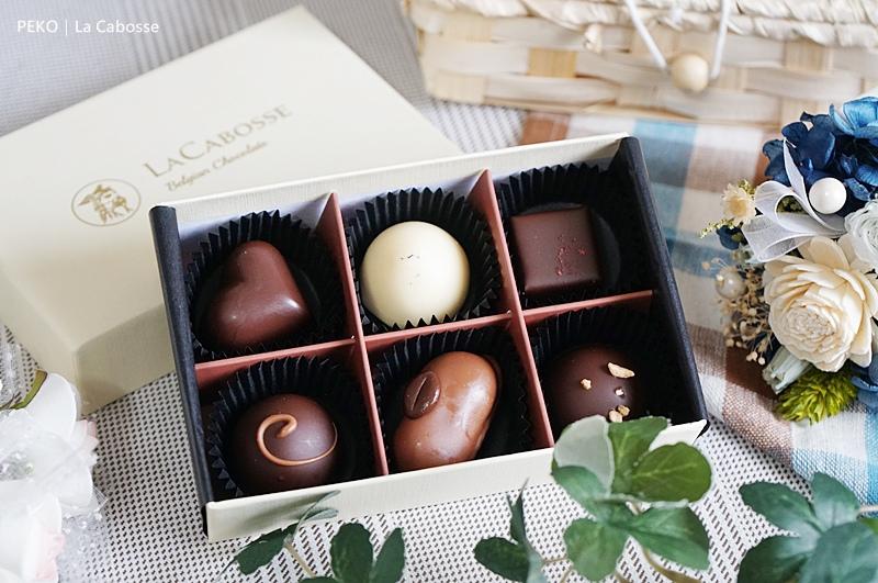 La Cabosse.比利時手工巧克力.巧克力.比利時巧克力.比利時巧克力價格.比利時巧克力品牌.君度橙酒巧克力、蘭姆酒巧克力.金萬利酒巧克力.巧克力禮盒.