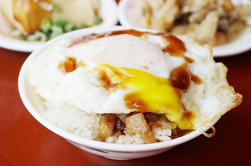 滷肉范.南雅早市.南雅夜市美食.滷肉飯.板橋美食.板橋滷肉飯.板橋早餐.