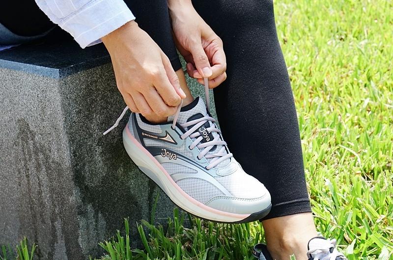 COMO STORE.JOYA.健康鞋.健走鞋.Joya瑞士健康鞋.