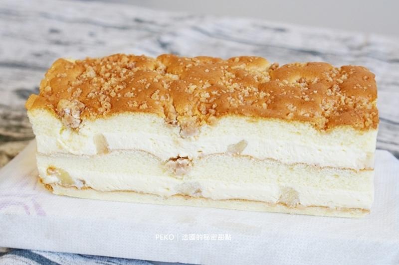 東區美食.法國的秘密甜點.東區甜點.薩爾特蘋果乳酪蛋糕.檸檬沙布列.宅配.團購.團購美食.團購蛋糕.彌月蛋糕.諾曼地牛奶蛋糕.