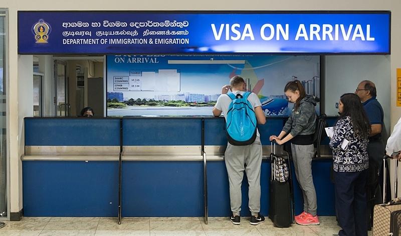 泰國簽證.泰簽.泰國落地簽.泰國簽證代辦.泰簽代辦.泰簽費用.泰國電子簽證.