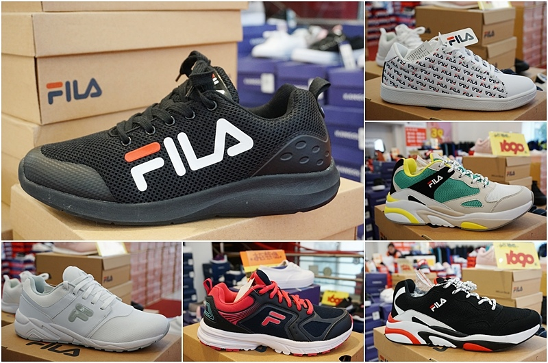 中影八德大樓特賣會.台北特賣會.UNT.Nike童鞋.Nike童衣.富發牌.champion.FILA.KANGOL.OTTO特賣會.機能服飾.童書特賣會.思薇爾內衣.內