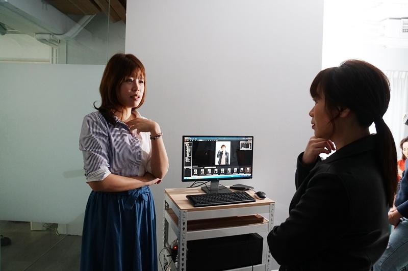 攝影棚.333號攝影棚.攝影棚出租.形象拍攝.形象照.形象照拍攝.新娘秘書推薦.形象照價格.台灣自媒體產業發展協會.個人寫真.