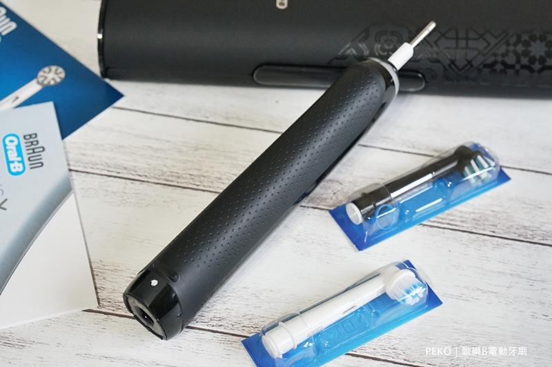 電動牙刷.電動牙刷推薦.歐樂B電動牙刷.Oral B.歐樂B.百靈電動牙刷.電動牙刷刷頭.電動牙刷好用嗎.