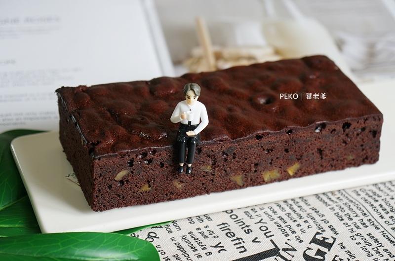 蕃老爹.蕃老爹蛋糕.彌月蛋糕.地瓜蛋糕.檸檬蛋糕.低熱量甜點.減肥甜點.檸檬旅人蛋糕.