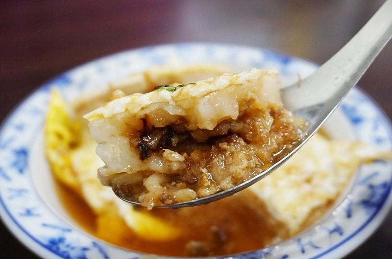 台南煎粿.中和台南煎粿.中和美食.中和環球美食.中和煎粿.台北煎粿.