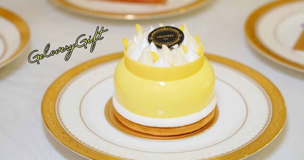 東區甜點.台北法式甜點.Gelovery Gift.Gelovery評價.東區美食.