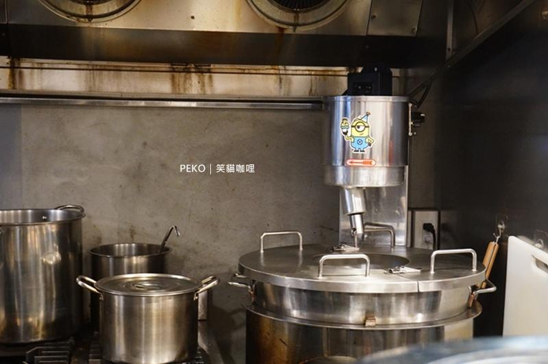 笑貓咖哩.台北咖哩.小巨蛋美食.南京復興美食.笑貓咖哩菜單.笑貓咖哩外送.