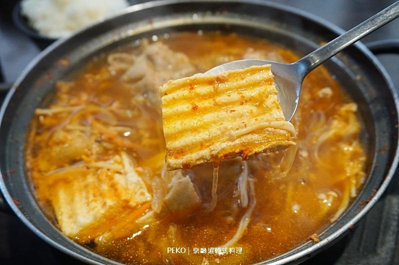 小南門美食.小南門韓式料理.京畿道韓式料理.台北韓式料理.延平南路美食.