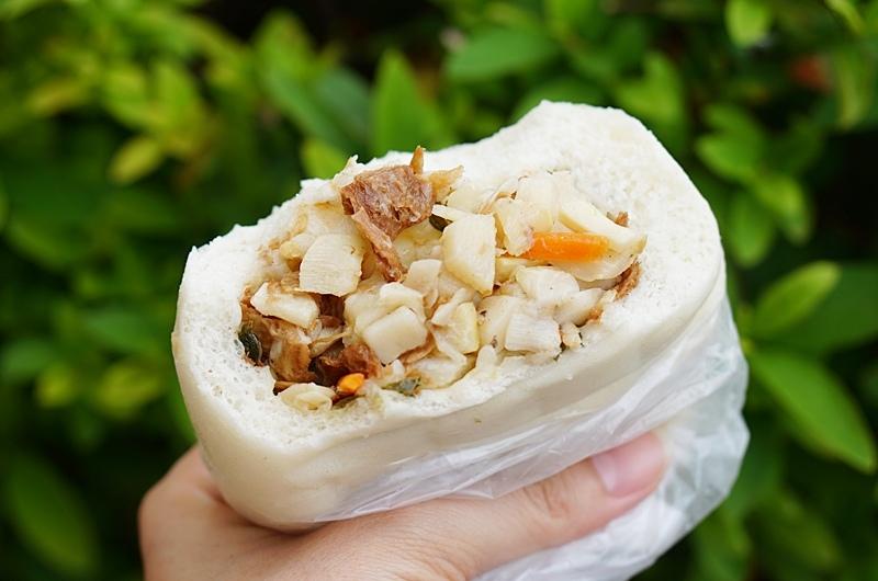 板橋美食.食味包子.食味包子營業時間.香菇筍包.板橋包子.食味包子菜單.板橋包子.新埔站美食.