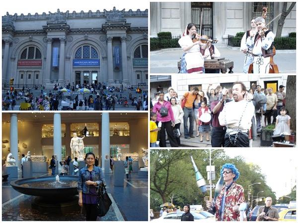 2010 Museum Mile Festival.jpg