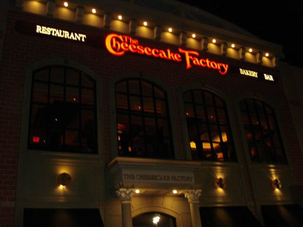the cheesecake factory.JPG