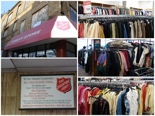 Salvation Army Thrift Store .jpg
