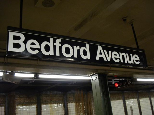Bedford Avenue.JPG