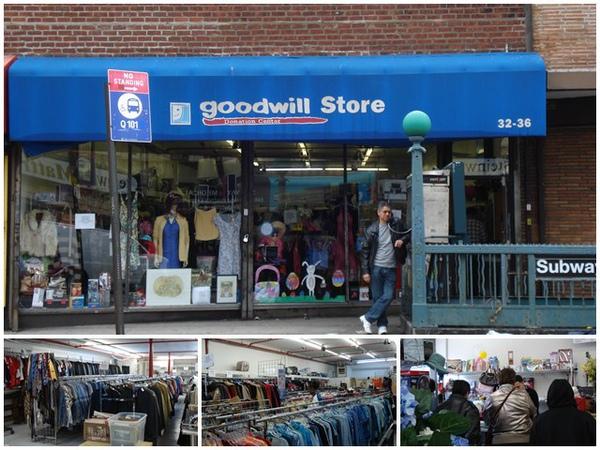 goodwill 2.jpg