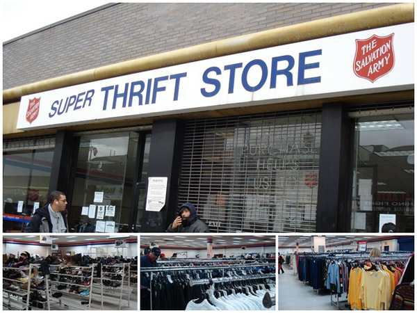 The Salvation Army Thrift Store 3.jpg