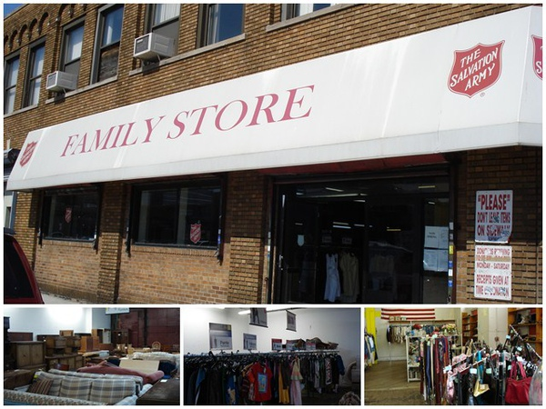 The Salvation Army Thrift Store 4.jpg