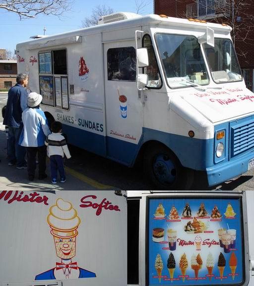 冰淇淋車.jpg