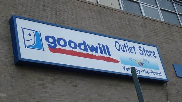 goodwill 4.JPG