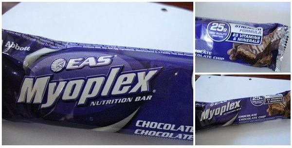 EAS Myoplex.jpg