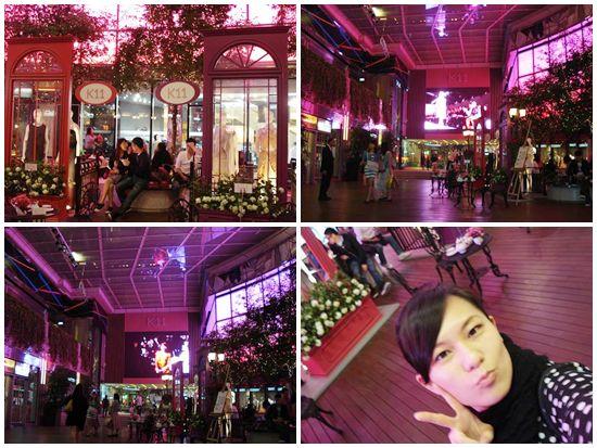 K11購物藝術館.jpg
