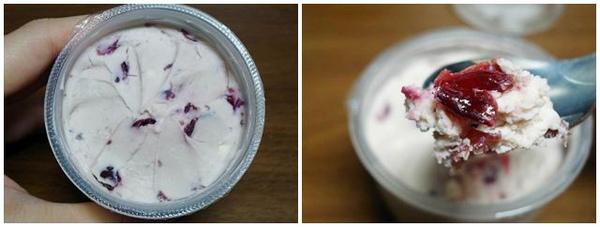 蔓越莓乳酪塗醬.jpg