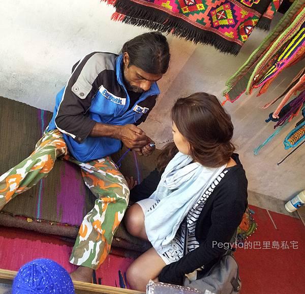 印度Manali旅行