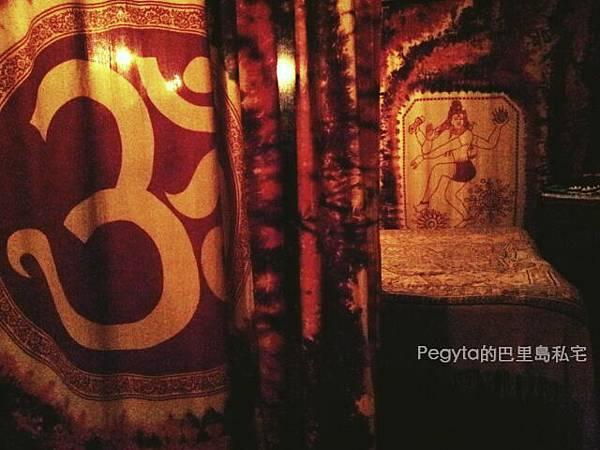 Ayurveda Massage(印度古法阿育吠陀按摩)