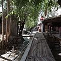 印度列城, Leh