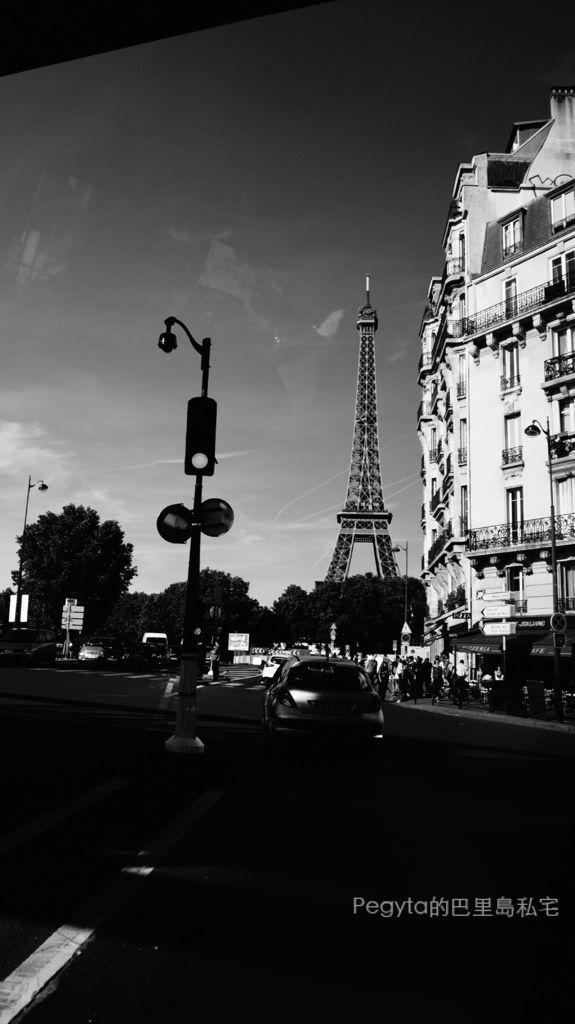 法國巴黎旅行1.jpg