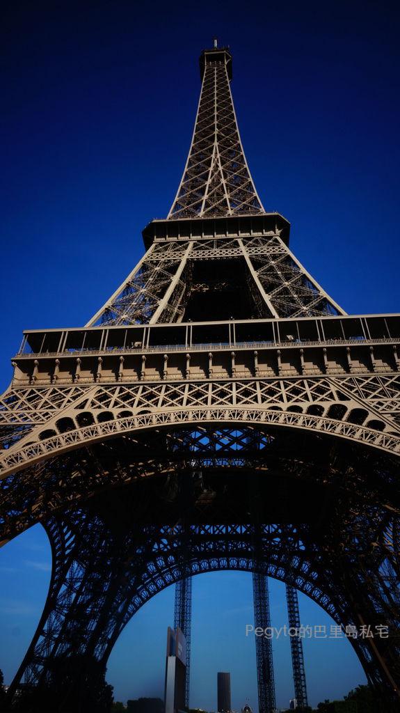 法國巴黎旅行3.JPG
