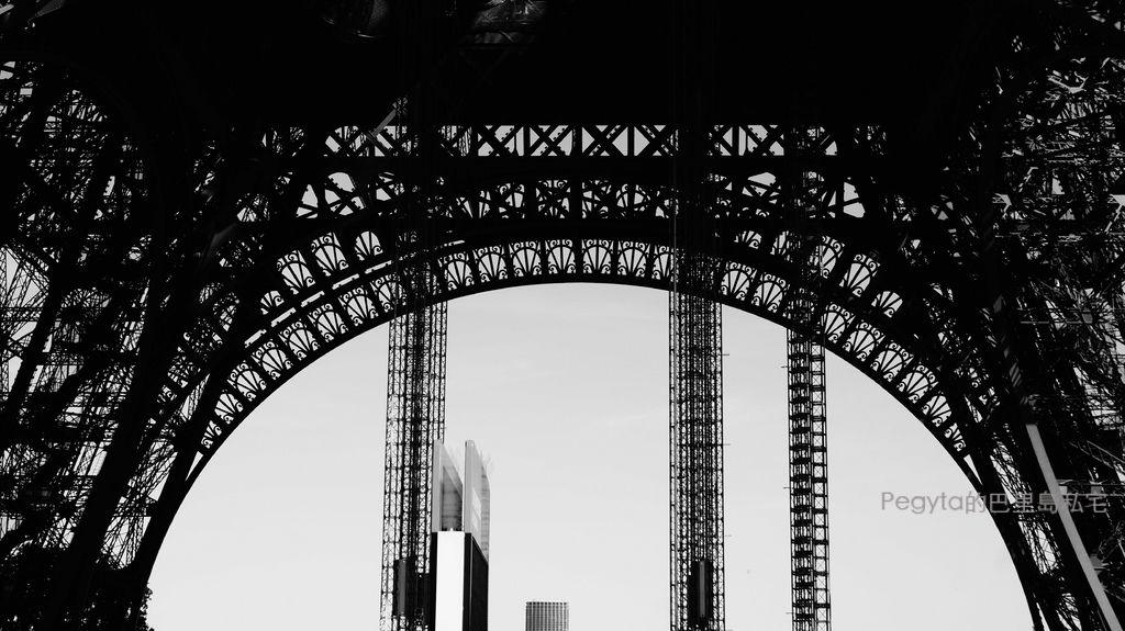 法國巴黎旅行4.JPG