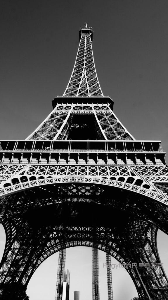法國巴黎旅行5.JPG