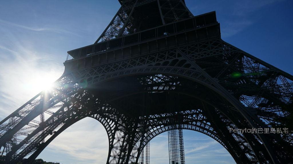法國巴黎旅行284.JPG