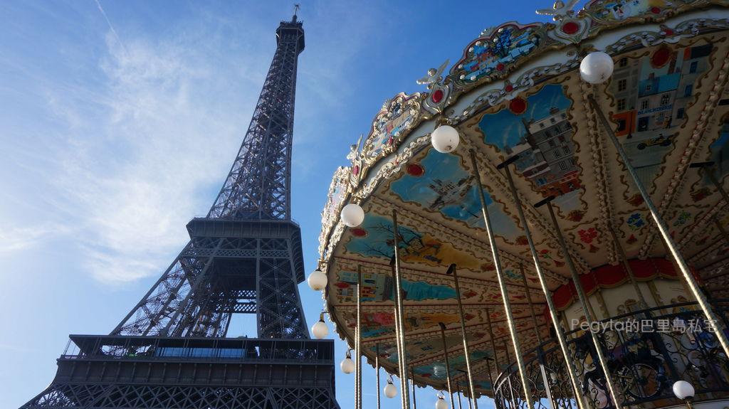 法國巴黎旅行287.JPG