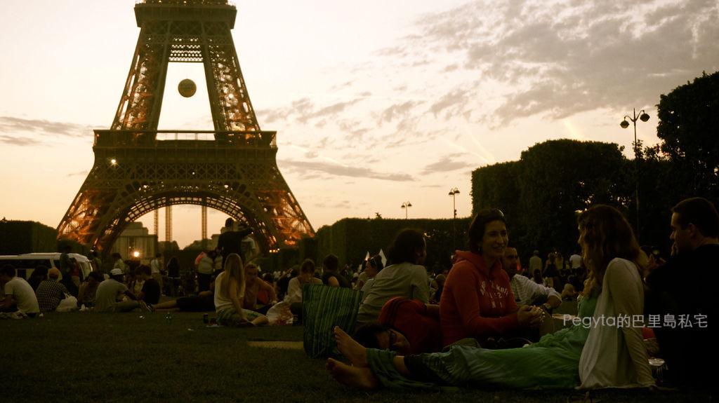 法國巴黎旅行334.jpg