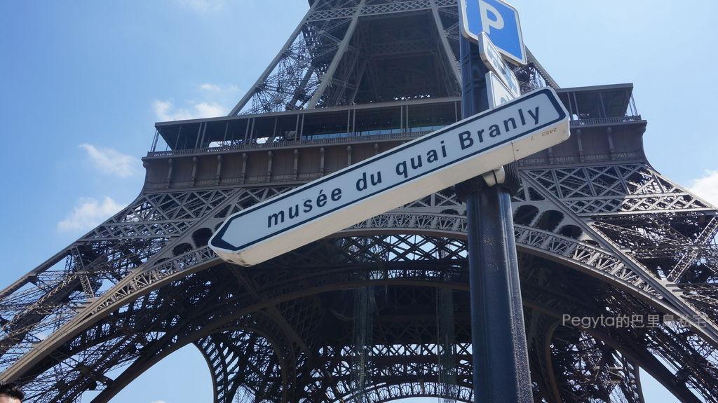 法國巴黎旅行341.JPG