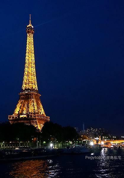 法國巴黎旅行385.jpg