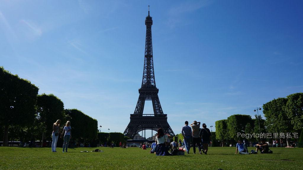 法國巴黎旅行490.JPG