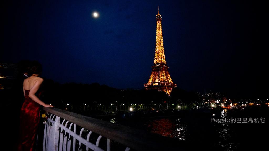 法國巴黎拍婚紗6.jpg