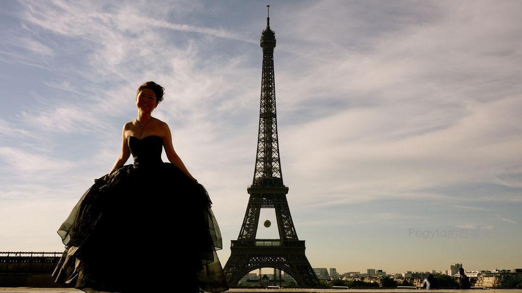 法國巴黎拍婚紗12.jpg